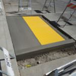 DHMF-Generator-and-ADA-ramp-1